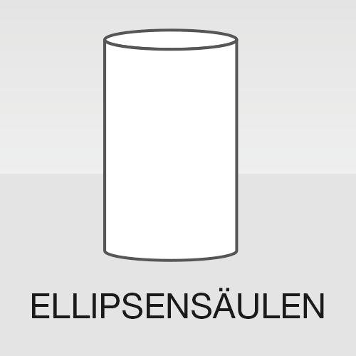 Ellipsensäulen