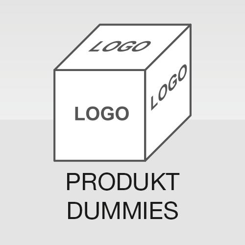 Produktdummie