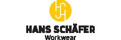 Hans-Schaefer