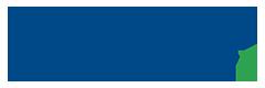 Logo 2c Etengo