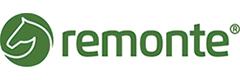 Logo_RD_2012_gruen
