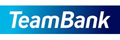 Teambank-Logo