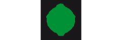 freudenberger-logo