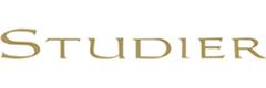 logo-studier-1